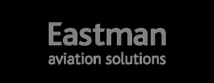 1 Eastman