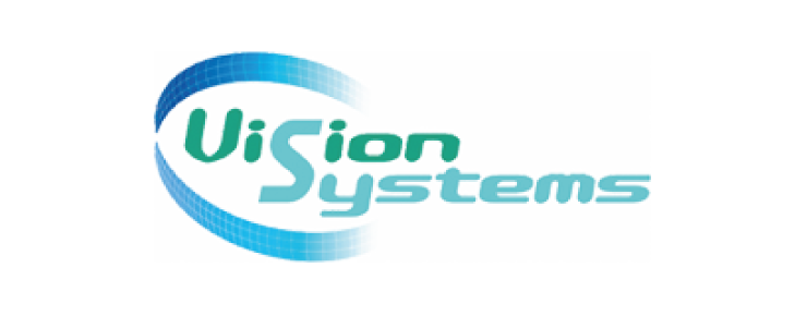 15 Vision Systems